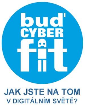 Buï CyberFit